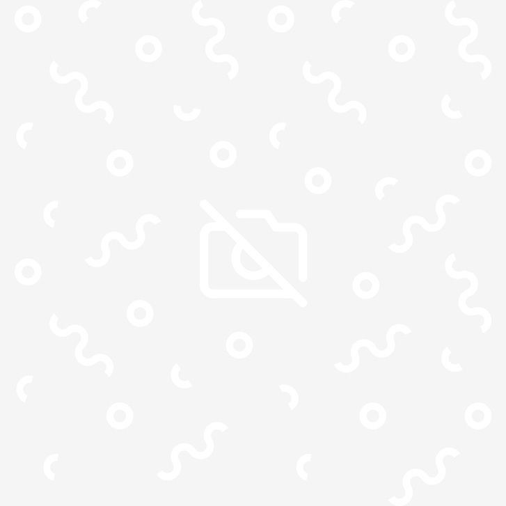 #353 hi hybrid Pop lakier hybrydowy Fresh Mint 5ml