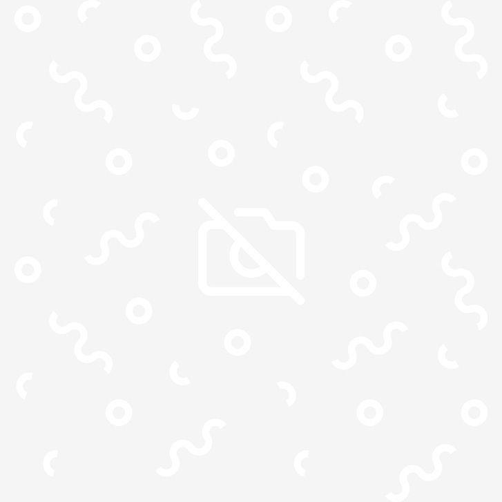 Lakier hybrydowy hi hybrid 5 ml Delicate Fuchsia #209