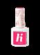 #117 hi hybrid Butterflies lakier hybrydowy Blossom Neon 5ml