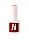 #246 hi hybrid CARNIVAL lakier hybrydowy Santa Red 5ml