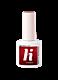#247 hi hybrid CARNIVAL lakier hybrydowy Red Pearl 5ml