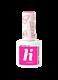 #262 hi hybrid Butterflies lakier hybrydowy Very Pink 5ml