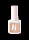 #422 hi hybrid CARNIVAL lakier hybrydowy Nude Shine 5ml