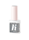 #426 hi hybrid CARNIVAL lakier hybrydowy Glitter Mix 5ml